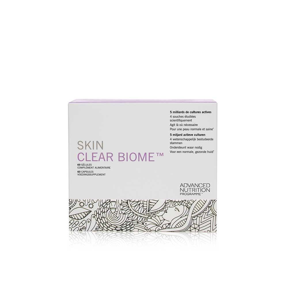 Skin Clear Biome-1