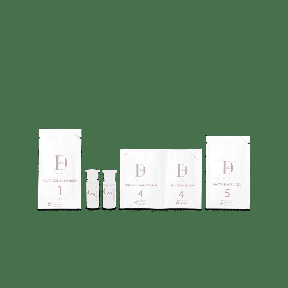 Skin Purifying Kit-2