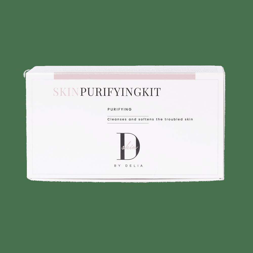 Skin Purifying Kit-1