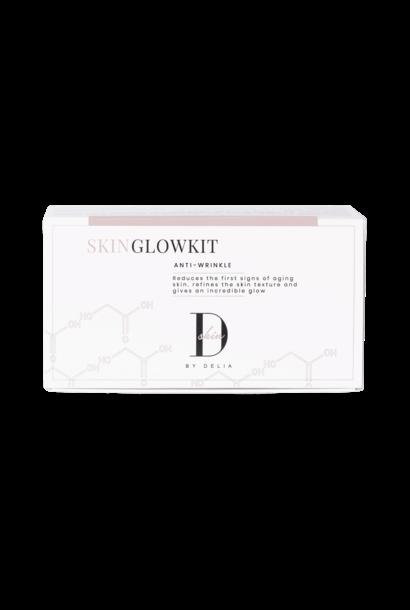 Skin Glow Kit
