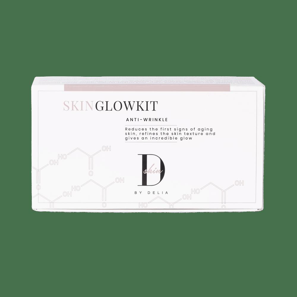 Skin Glow Kit-1