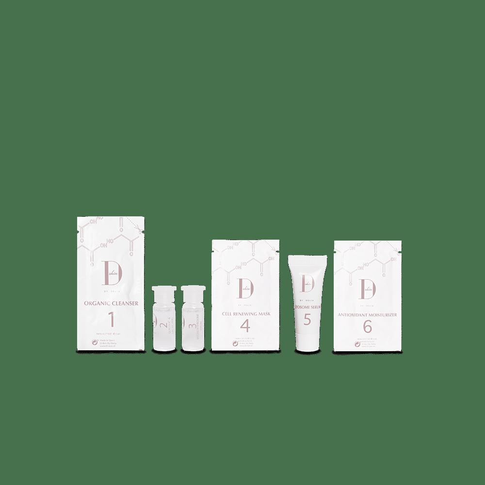 Skin Glow Kit-2