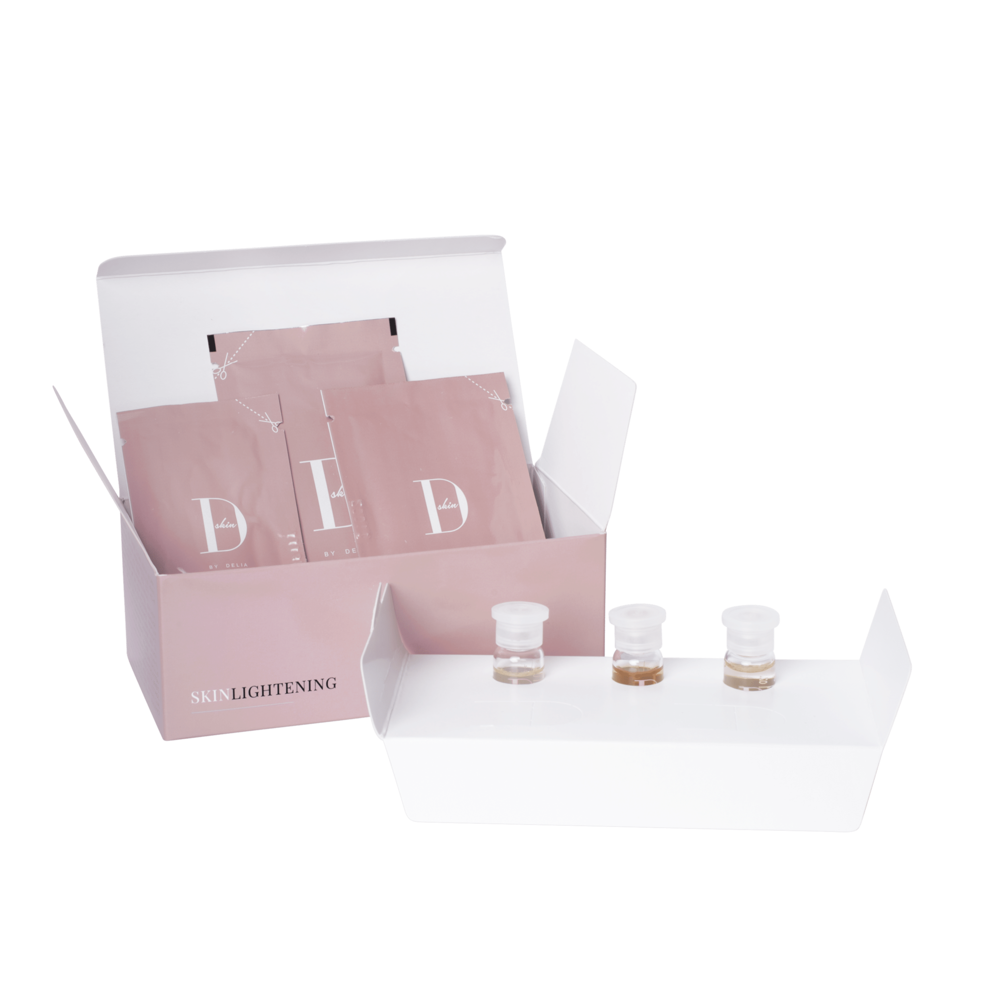 Skin Lightening Kit-3