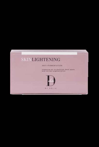 Skin Lightening Kit