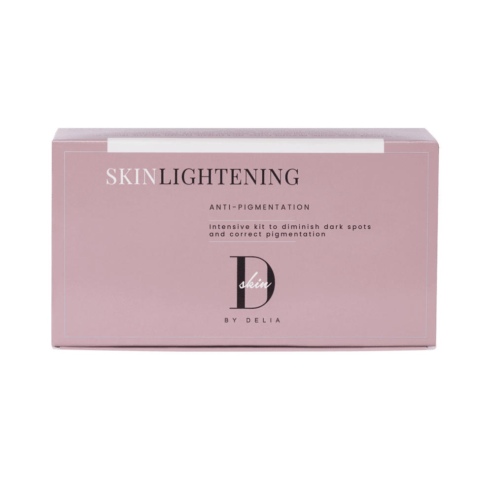 Skin Lightening Kit-1