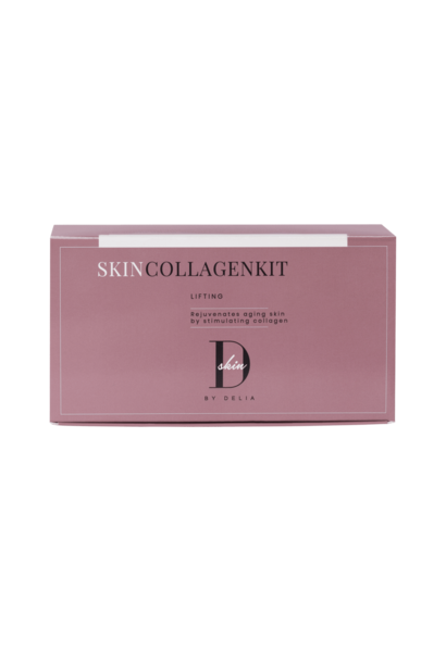 Skin Collagen Kit