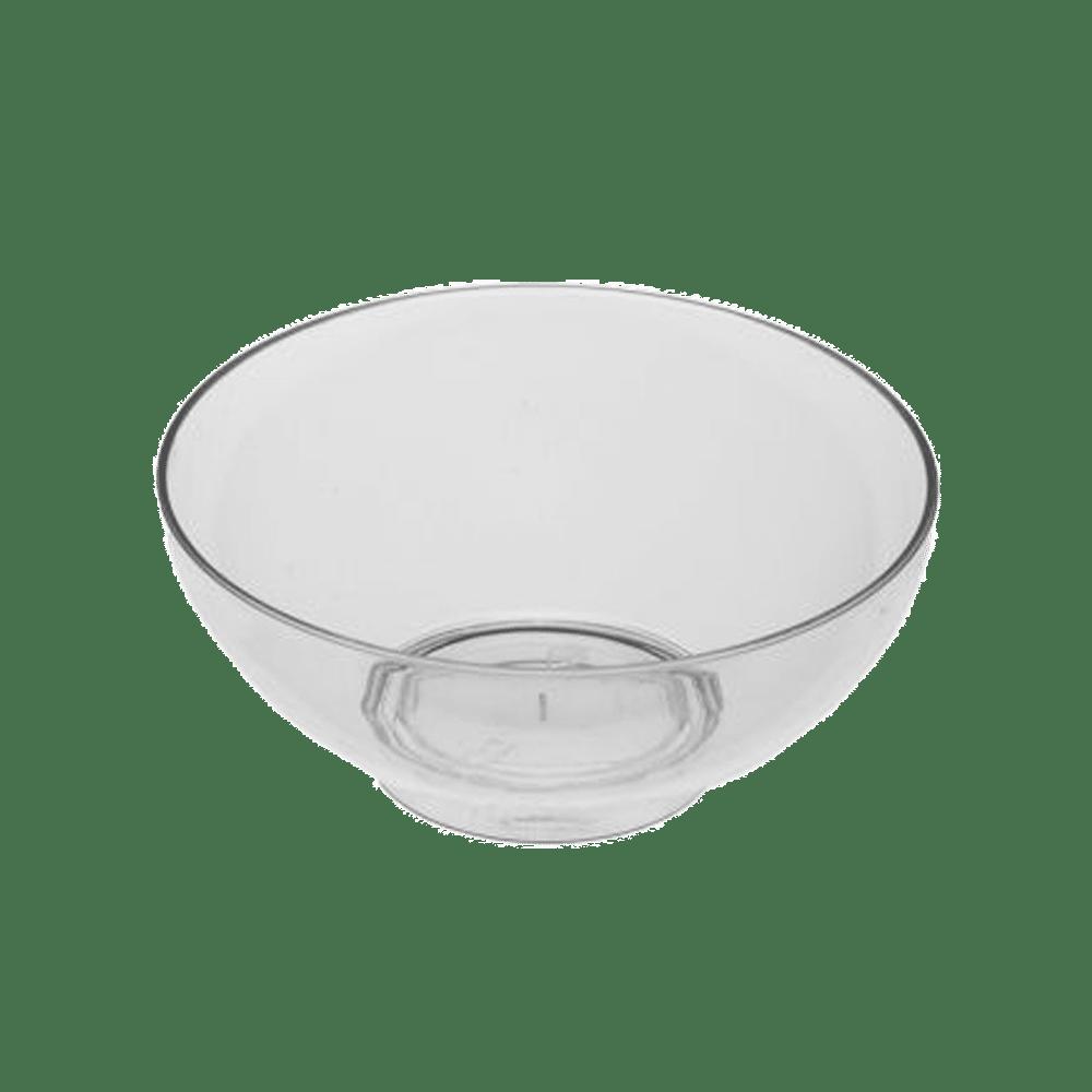 Mini Mixer Bowl-1