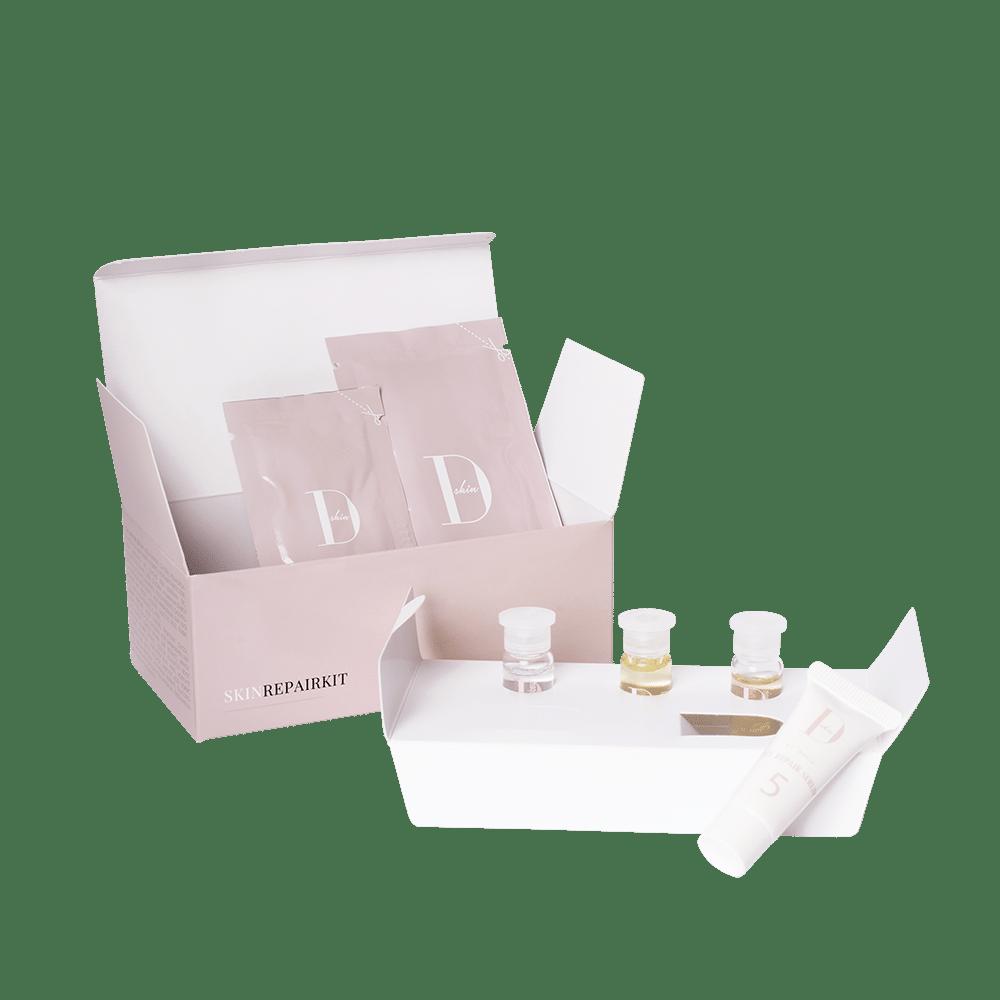 Skin Repair Kit-3