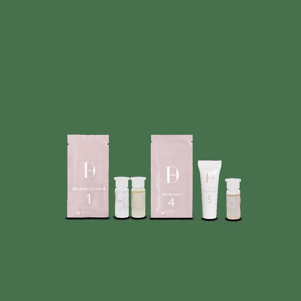 Skin Repair Kit-2
