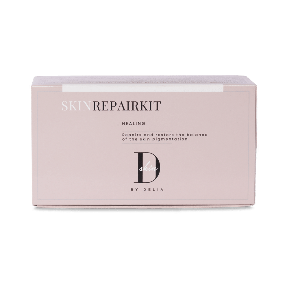 Skin Repair Kit-1