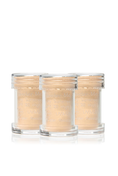Refill Pack Powder-Me SPF30 GOLDEN