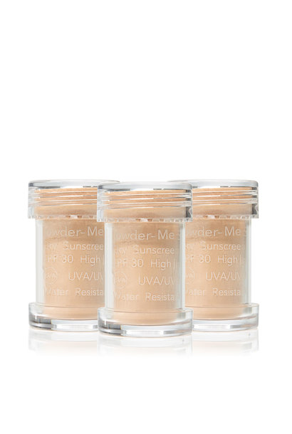 Refill Pack Powder-Me SPF30 NUDE