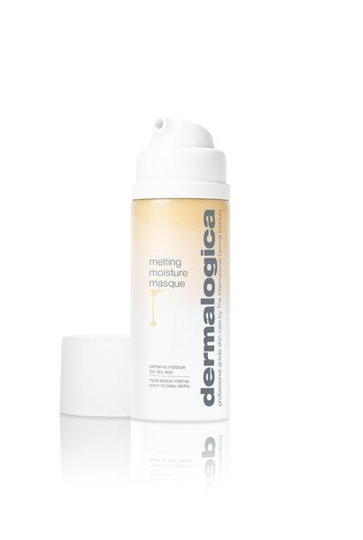Melting Moisture Masque - 50ml