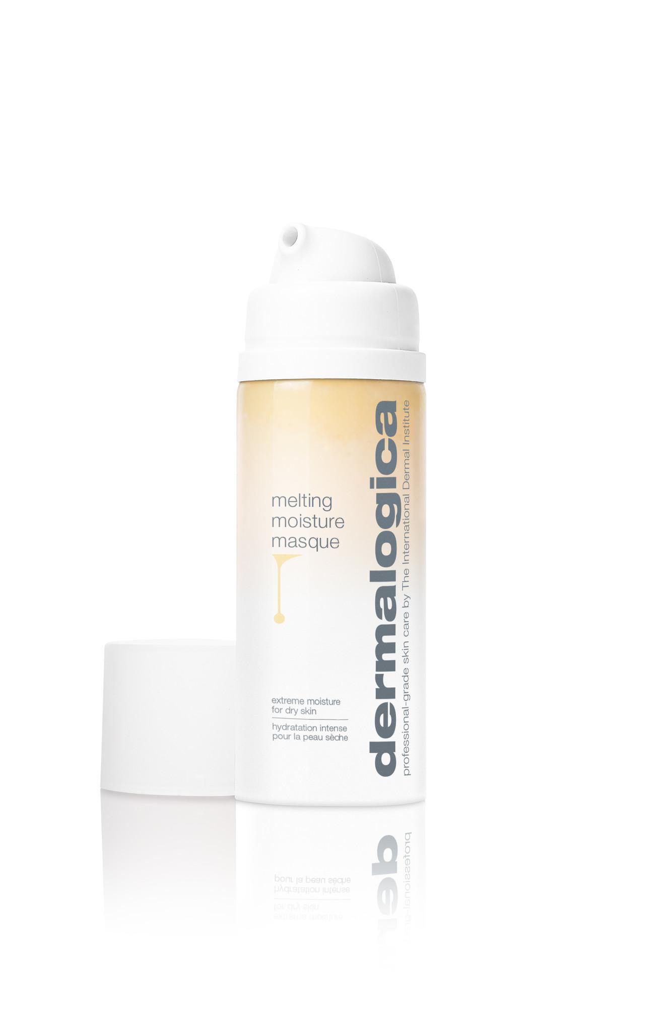 Melting Moisture Masque - 50ml-1