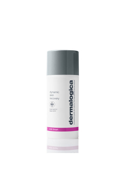 LIMITED EDITION: Dynamic Skin Recovery SPF50 JUMBO - 100ml
