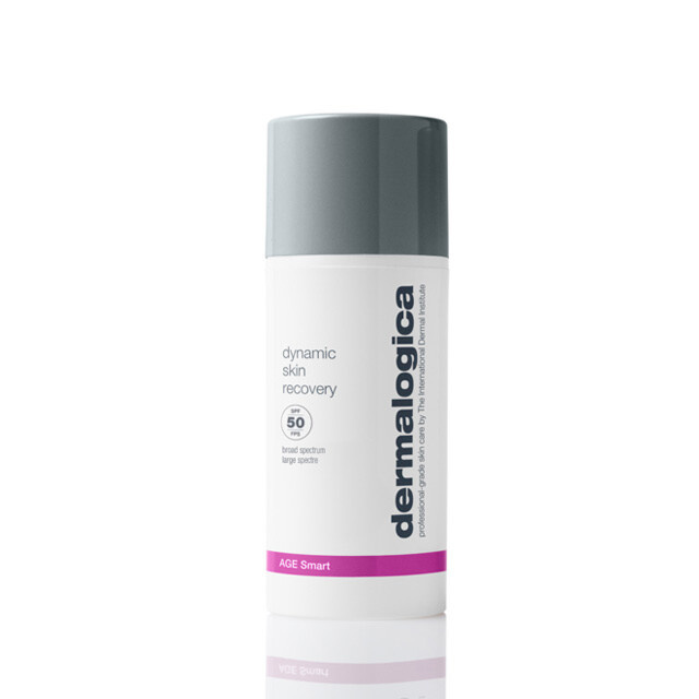 LIMITED EDITION: Dynamic Skin Recovery SPF50 JUMBO - 100ml-1