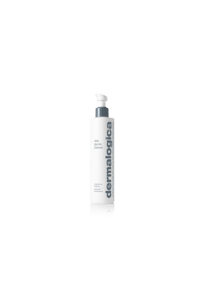 Daily Glycolic Cleanser - 295ml