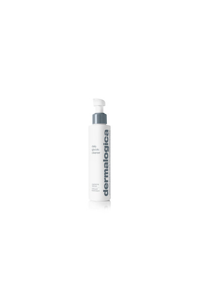 Daily Glycolic Cleanser - 150ml