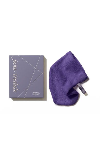 Lavender Magic Mit