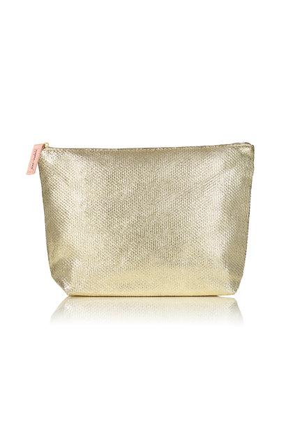 Dazzle & Shine Bag