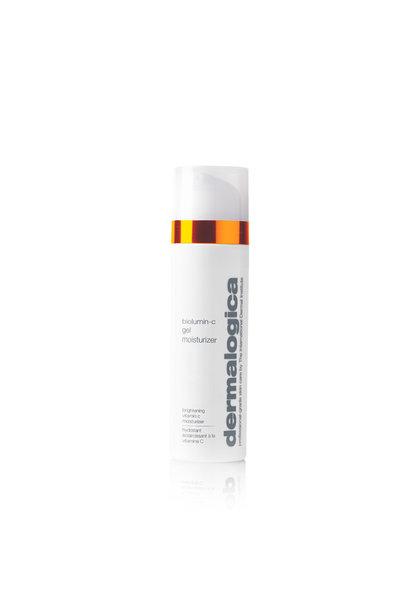 Biolumin-C Gel Moisturizer - 50ml