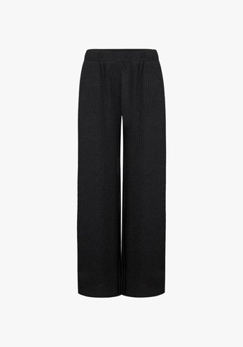 Lotti Pant Black