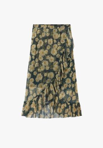Sasinda Skirt