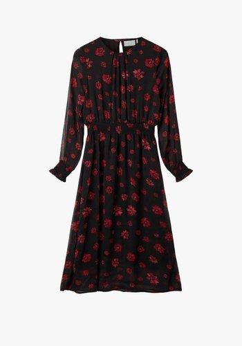 Ulysia Dress
