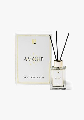 Diffuser Amour