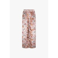 Cato Flower Pink Pant