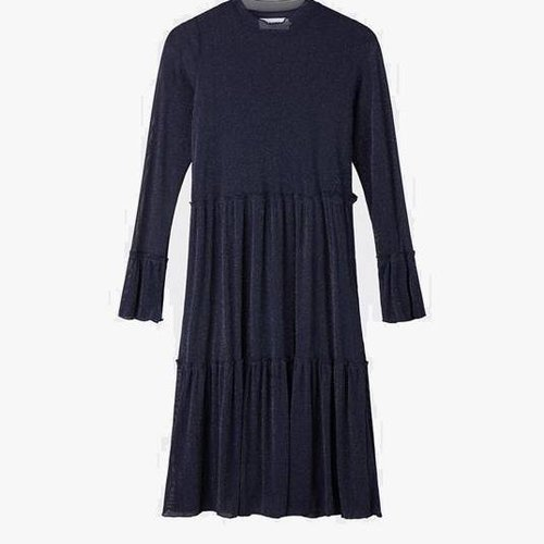 Dress Maxima