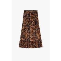 Bianci Skirt