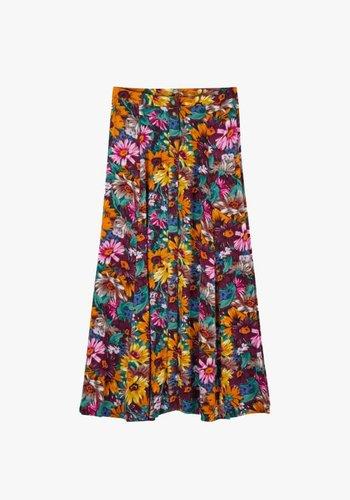 Piluna Blossom Skirt