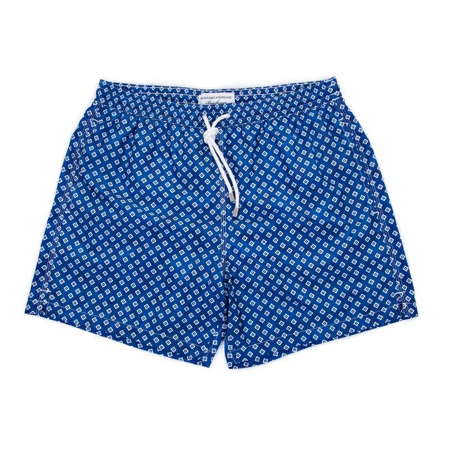 Swimwear - lightweight microfibre cloth