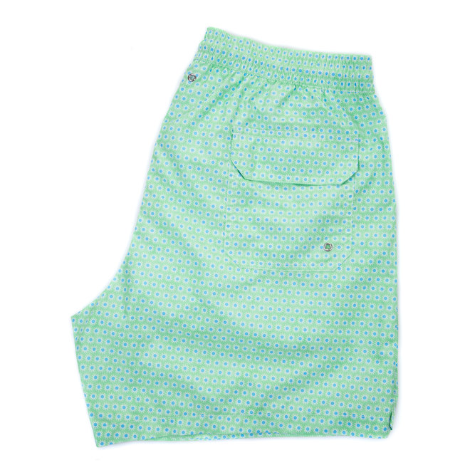 Swimwear -  lightweight microfibre cloth
