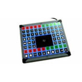 X-keys XK-68 Joystick
