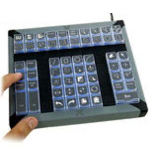 X-keys Pro USB