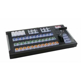 X-keys XKE-128