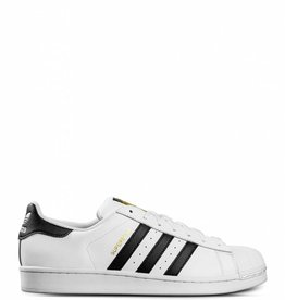 ADIDAS ORIGINALS SUPERSTAR WHITE/BLACK