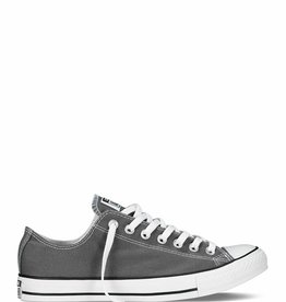 CONVERSE CHUCK TAYLOR ALL STAR OX  GREY