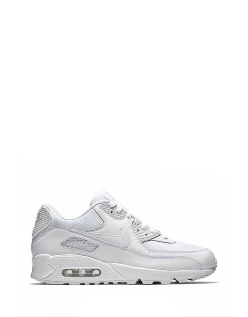 nike air max 90 leather essential