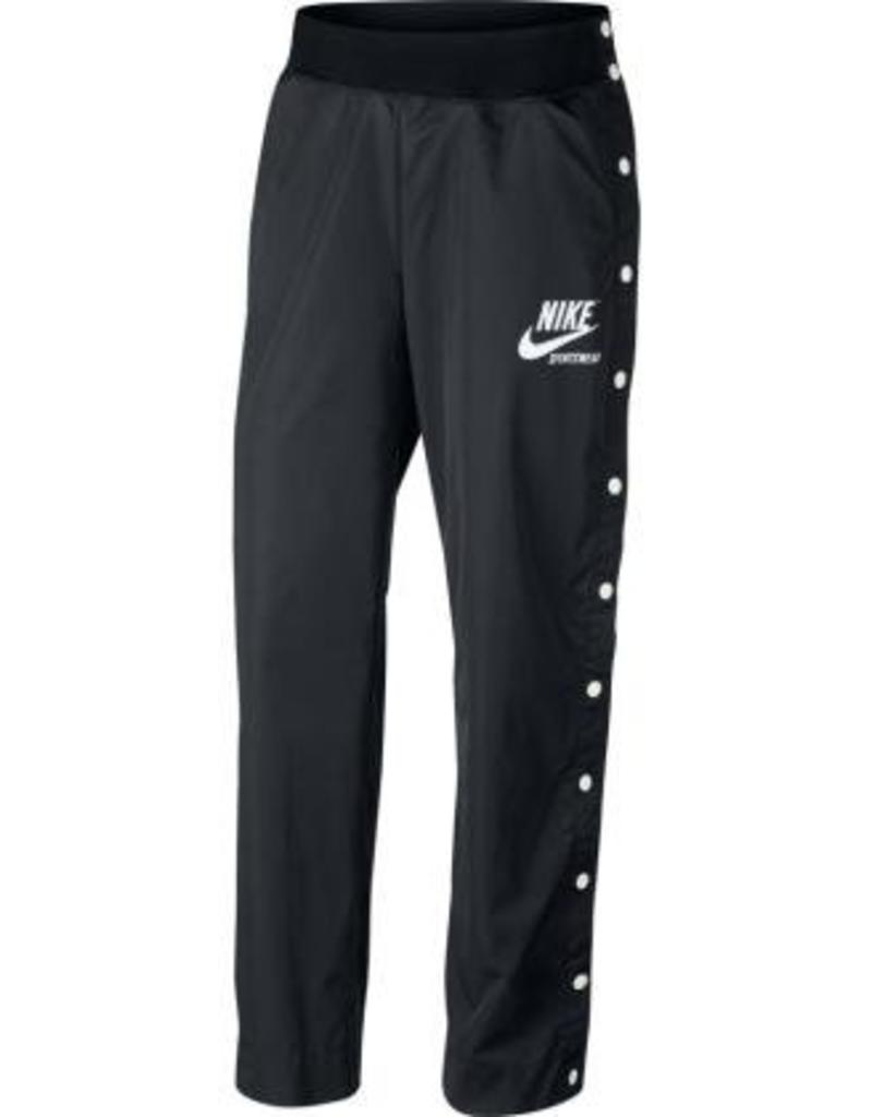 NIKE NSW PANT SNAP ARCHIVE