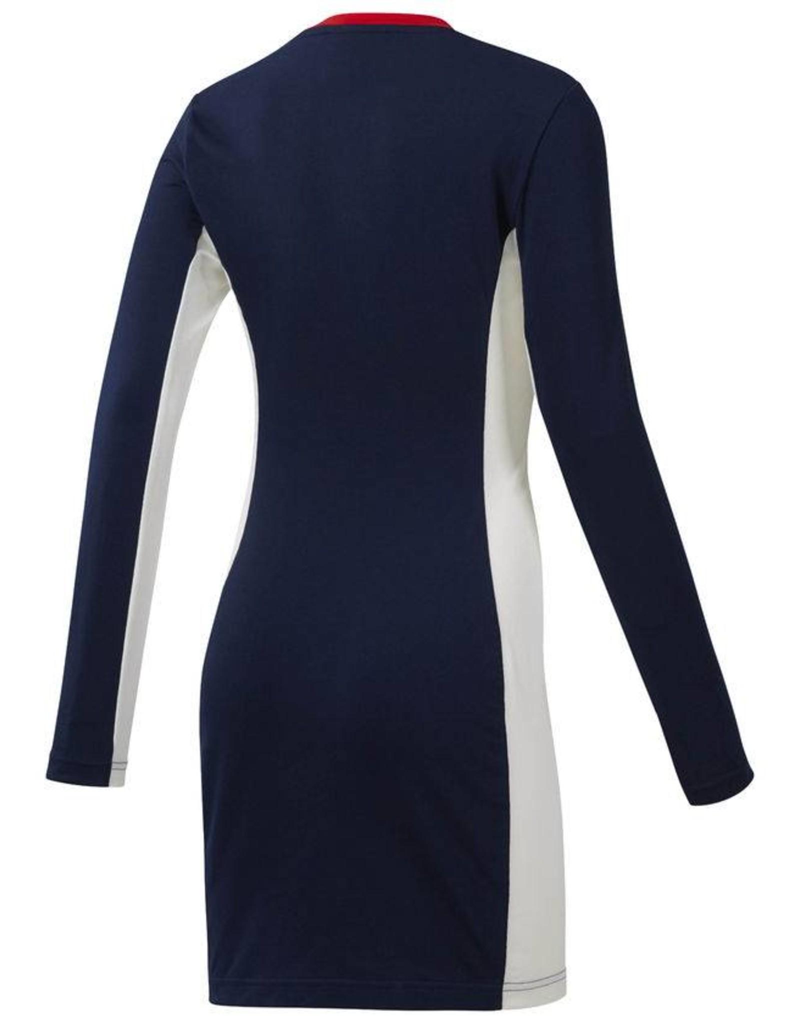 REEBOK CLASSICS DRESS BLUE