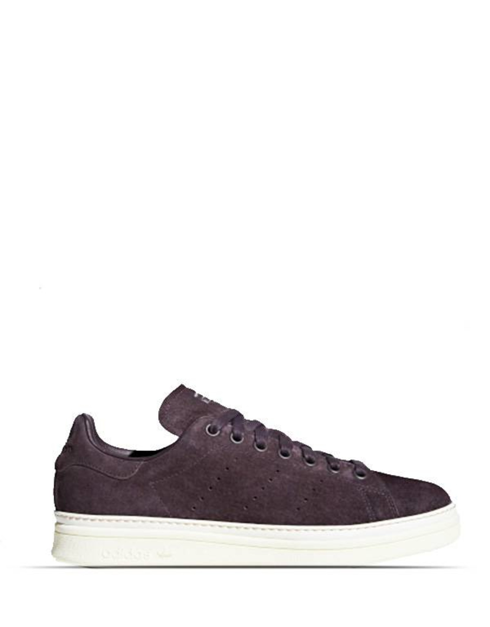 ADIDAS STAN SMITH NEW BOLD PURPLE