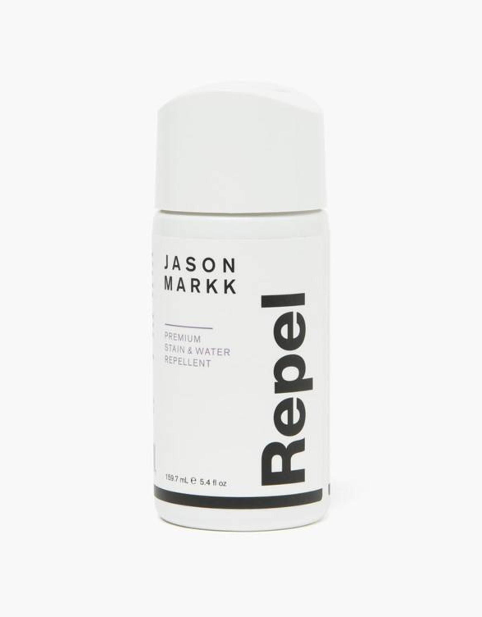 JASON MARKK  REFILL BOTTLE
