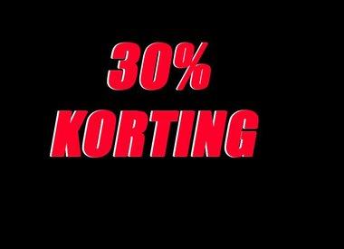30% SNEAKERS