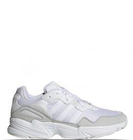 ADIDAS ORIGINALS YUNG-96 WHITE