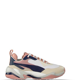 PUMA THUNDER RIVE GAUCHE WMNS DRESS BLUES/PEACH BEIGE