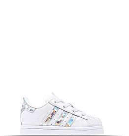 ADIDAS SUPERSTAR EL I WHITE