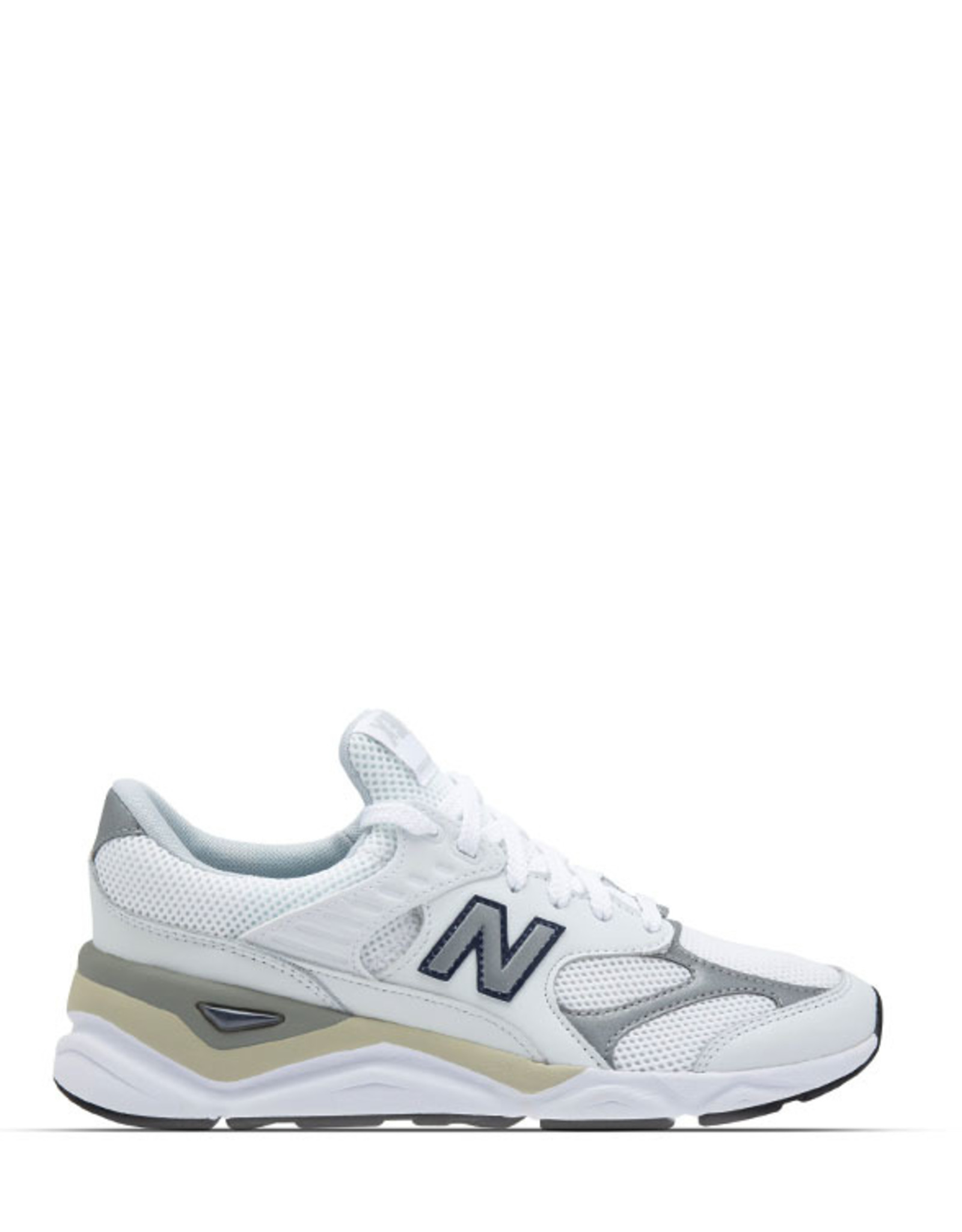 NEW BALANCE MSX90RPD RECONSTRUCTED